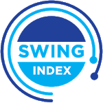 Swing Index icon