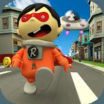 Ryan Toys - Subway Ryan Run icon