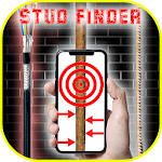 Stud Finder APK icon