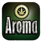 My Aroma for pc icon
