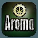 My Aroma icon