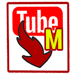TubeM All Video HD icon