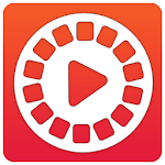 Flipagram Video editor and Video maker 2019 icon