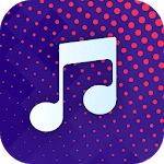 Tny Free Music Mp3 Streamer - Trendy Music Videos APK icon