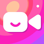 Video Effects Editor & Magic Video Star - UniVideo icon