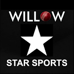Star Live Sports IPL Tv icon