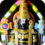 Tirupati Balaji Ringtones New icon