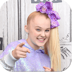 Jojo Siwa Wallpaper 2019 icon