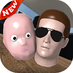 New Who's Your Daddy ! Guide icon
