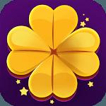 Happy Winner APK icon