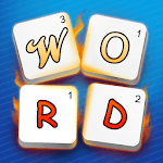 Word Finder - Word Stack, Word Link, Word Search icon