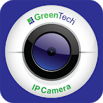 GreenCam icon