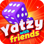 Yatzy Friends icon