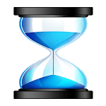 Thirty Seconds Timer icon
