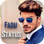 Fadu Attitude Status for pc icon