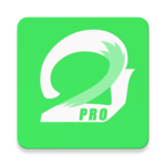 Malayalam Dictionary Pro icon