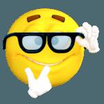 Emoji Search APK icon