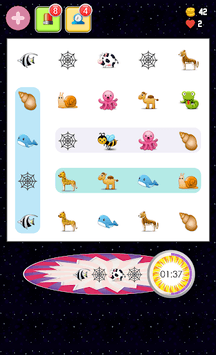 Emoji Search APK screenshot 1