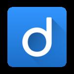 Discotech: VIP bottle service, guestlists, tickets icon