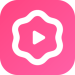 Cake - Learn English for Free icon