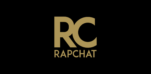 Rapchat - Rap Music Studio with Auto Vocal Tune pc screenshot