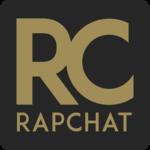 Rapchat - Rap Music Studio with Auto Vocal Tune for pc icon