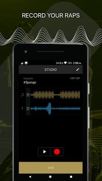 Auto Tune Up >> Rapchat - Rap Music Studio with Auto Vocal Tune APK Download For Free