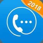 TalkU Free Calls +Free Texting +International Call APK icon