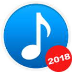 Music - Mp3 Player FOR PC