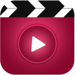 Video Player Lite FOR PC