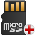 Memory Card Recovery Software FOR PC