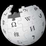 Wikipedia for pc icon