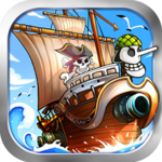 Sailing Pirates FOR PC