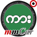 Myanmar Car Search : Buy / Sell / Rent icon