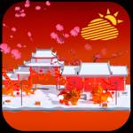 Lunar New Year Lunar New Year FOR PC