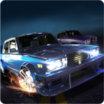 Drag Racing: Streets FOR PC