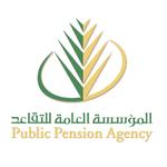Public Pension Agency | PPA icon