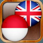 Kamus Inggris-Indonesia icon