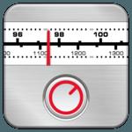 miRadio (FM Spain) icon