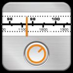 miRadio (AM & FM Colombia) icon