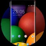 Theme for Motorola Moto E4 Plus HD icon