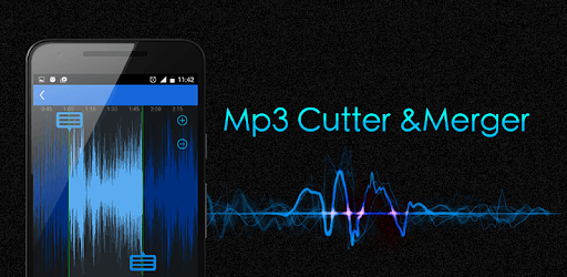 Mp3 Cutter PC Download on Windows 10/8 1/7 Online