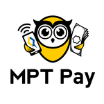 MPT Pay icon