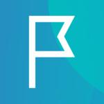 Freewallet: Bitcoin & Crypto Blockchain Wallet icon