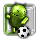 Futbol - Foosball pocket FOR PC