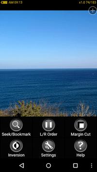 Maru APK screenshot 1