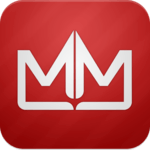 My Mixtapez Music for pc icon