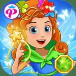 My Little Princess: Magic Fairy - A Fairy Fantasy icon