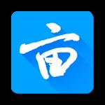 1Point3Acres icon