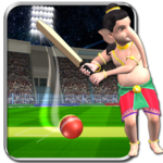 Ganesha Cricket FOR PC